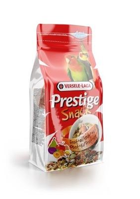 Versele-Laga Snack Большие Попугаи - попугаи средние