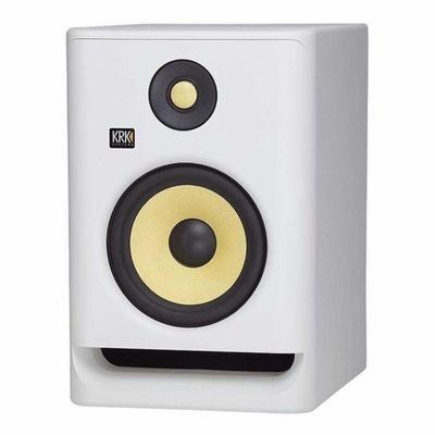 KRK ROKIT RP7 G4 WN Monitor odsłuchowy aktywny