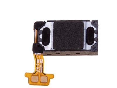100% Oryg Nowy Głośnik SM-N770 Galaxy Note 10 Lite