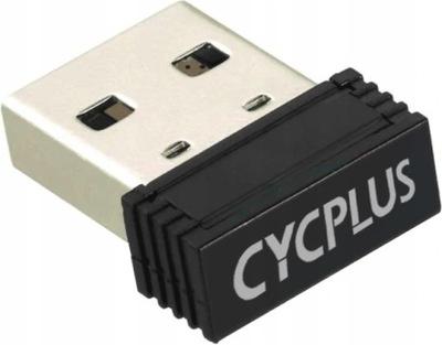 Odbiornik Antena USB ANT+ Stick Garmin Tacx Zwift