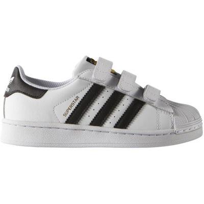Kolekcja adidas Originals dla dzieci rozmiar: 28,29,30,31