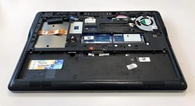 Płyta Główna Dell Latitude E7440 i5-4300u