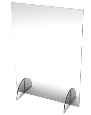 ?????????? плексиглас стекло на стол/прилавок +