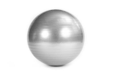 PF LOPTA NA CVIČENIE / FITNESS GYMBALL 65 cm Fitball