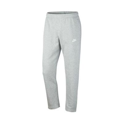Nike NSW Club spodnie 063 BV2713-063/XXXL