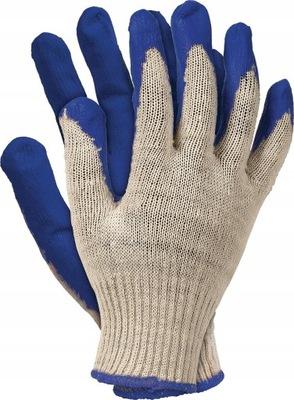 перчатки ВАМПИРЫ перчатки рабочие 600p ?? Клей