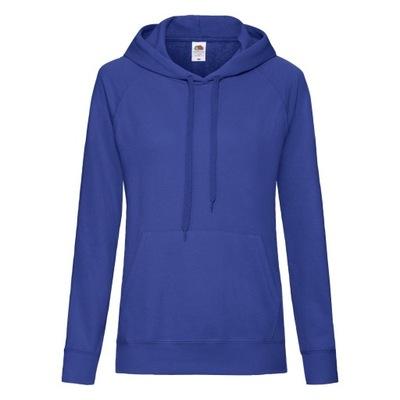 Bluza adidas damska używana Niska cena na Allegro.pl