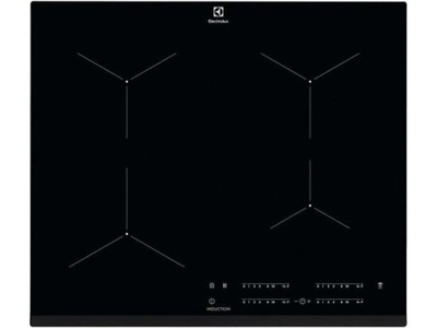 плита индукционная Electrolux CIT61443 Booster заточка