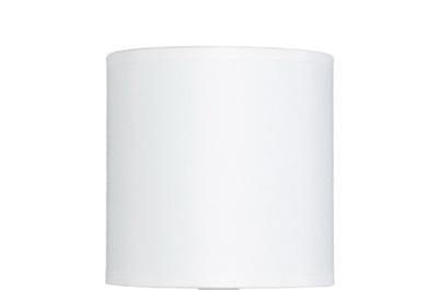 Abażur walec do lampy lampki kinkietu 15 kolorów