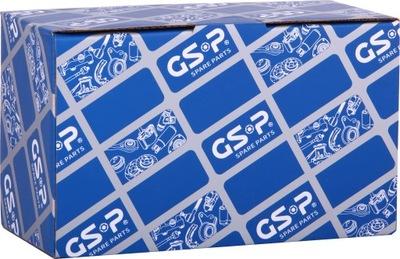 Zestaw przegubu GSP 839117