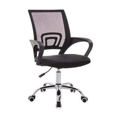 Кресло ИГРОВОЙ ?????????? игрок офисный стул