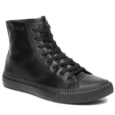 Calvin Klein Jeans buty sportowe Icaro S1736 44