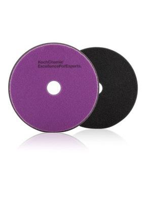 Miękki pad polerski 150mm - Koch Chemie Micro Cut
