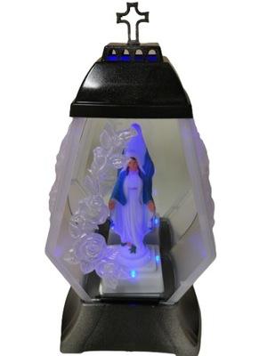 ?????????? фонарики nagrobny LED Л -21 ?