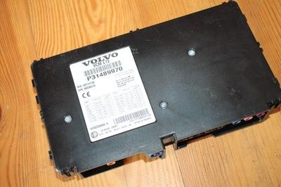 VOLVO V90 S90 V90CC MODUŁ VCM LTE P31489970