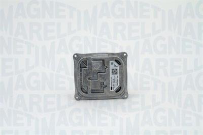 AUDI A7 4G 10.10-12.14 UNIDAD DE CONTROL DIODO LUMINOSO LED