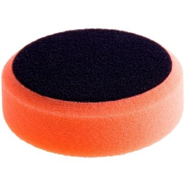 Super Shine NeoCell - b. twardy pad polerski 80 mm