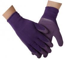 перчатки садовое LADY - R. 7 - S