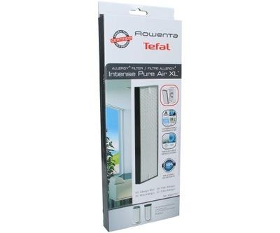 FILTR Hepa oczyszczacza powietrza TEFAL XD6071