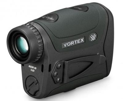 Dalmierz Vortex Razor HD 4000