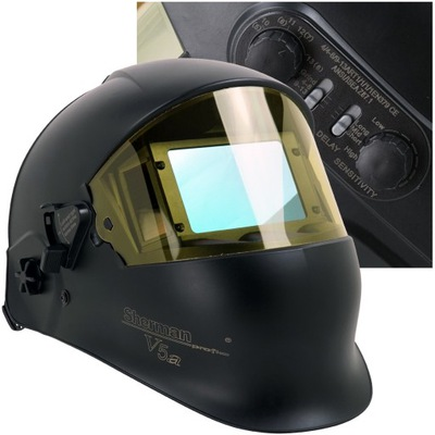КОЗЫРЕК хамелеон маска instagram шлем ??