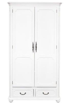 белая шкаф ?????????? белая классическая винтаж