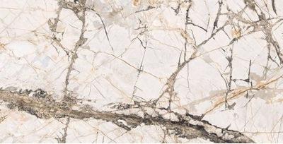 плитки 60x120 KAMIENIOPODOBNE CALCATTA WHITE