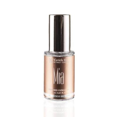 NC oliwka do skórek perfumowana - Mia 15 ml