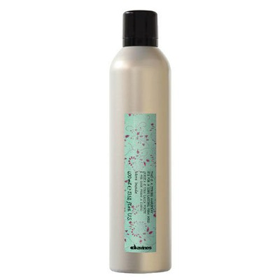 Spray More Inside Strong 400 ml Davines