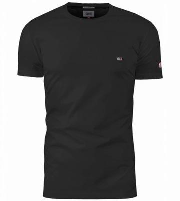 Koszulka T-shirt Tommy Hilfiger Jeans r. XXL