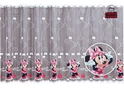 Hlavná detí Minnie Mouse, Disney pásky 295x160