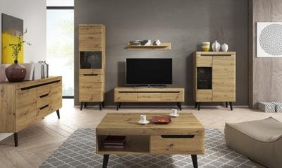 Стенка, комплект мебели ARTICA - ??? artisan