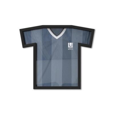 Рамка для футболки T-Frame средняя Umbra медиум