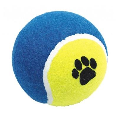 ??? Nova теннисный Мяч для собаки 6 см