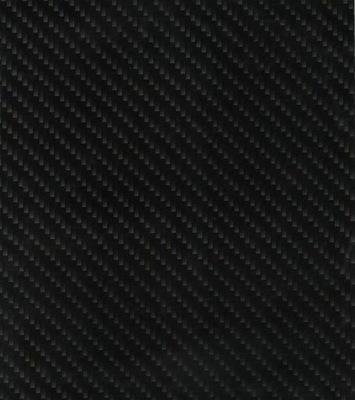 Hydrografika - Folia do hydro C0113 Carbon NOWOŚĆ