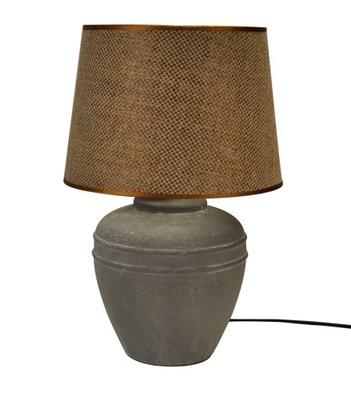 lampy tabuľka noc TIENIDLO LAMPY bielizeň