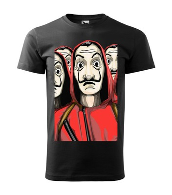 Fanka kupiła on line koszulkę Śląska Wrocław. Wysyłka na