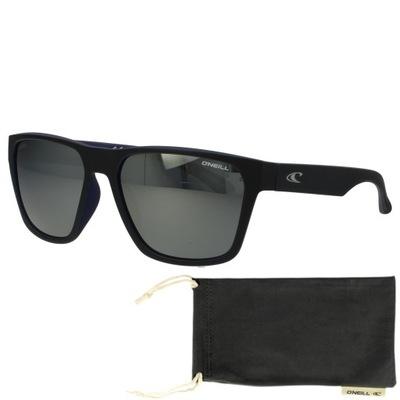 ONEILL Pakala 104P Okulary słoneczne POLARYZACJA