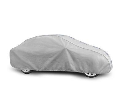 CAŁOROCZNY pokrowiec na BMW 3 E93 Cabrio