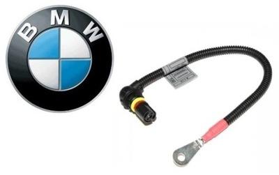 СОСТОЯНИЕ НОВОЕ OW ПРОВОД СВЕЧЕЙ НАКАЛИВАНИЯ BMW M57 E90 E60 ASO