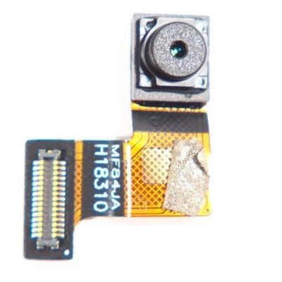 ORYG Aparat przedni kamera przód Nokia 7.1 TA-1095