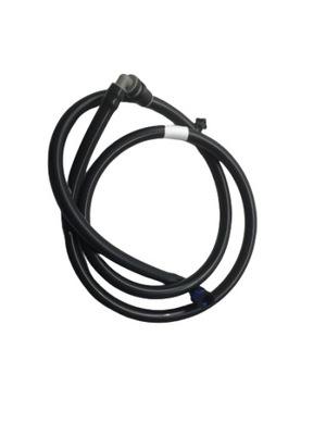 CABLE ELAST SPRYSKIWACZY7267805 BMW X6 E71 ORIGINAL