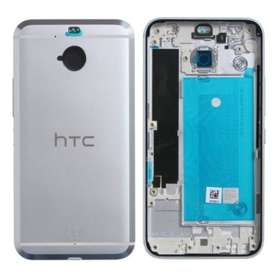 ORYGINALNA OBUDOWA KLAPKA PANEL BATERII HTC 10 Evo
