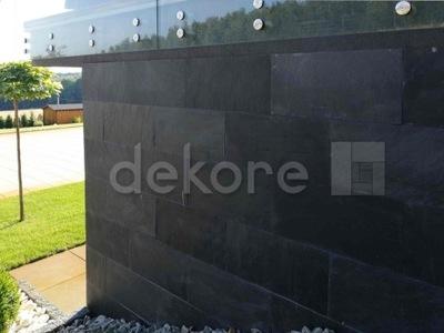 плитки Сланец Black Slate 60x30 быстрая реализация