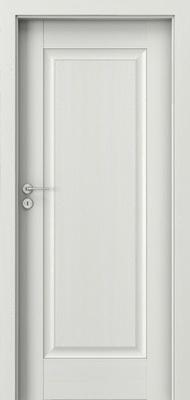 Drzwi Skrzydło Porta Inspire, grupa A i B