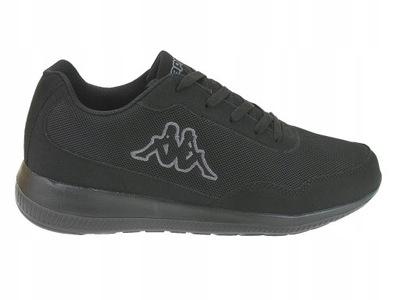 Kappa bardzo lekkie buty Follow 242512/1116 roz 50