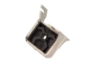 Вешалка системы wydechoweg MAXGEAR 27-0246 + Доставка