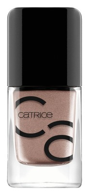 CATRICE ICONails nr 11 Go For Gold! 10,5 ml