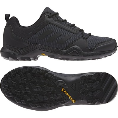 Buty męskie trekkingowe adidas Terrex BC0524 42.5