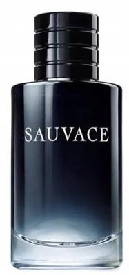 Perfumy męskie SAUVACE - 100ml EDP